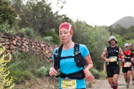 Penyagolosa trail (238)