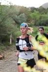 Penyagolosa trail (239)