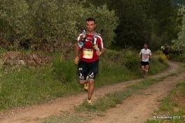 Penyagolosa trail (24)