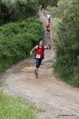 Penyagolosa trail (241)