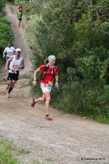 Penyagolosa trail (242)
