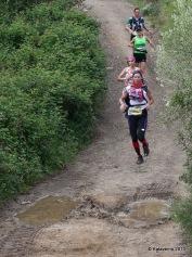 Penyagolosa trail (243)