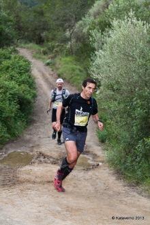 Penyagolosa trail (246)