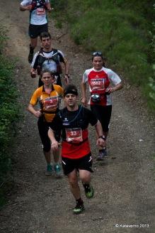 Penyagolosa trail (248)