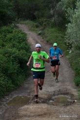 Penyagolosa trail (249)