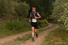 Penyagolosa trail (25)