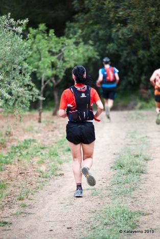 Penyagolosa trail (255)