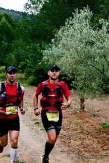Penyagolosa trail (256)