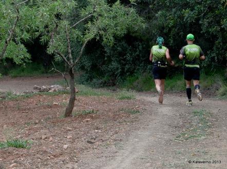 Penyagolosa trail (257)