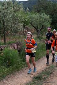 Penyagolosa trail (258)