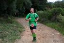Penyagolosa trail (261)