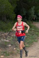 Penyagolosa trail (266)