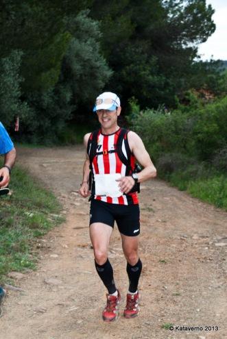 Penyagolosa trail (267)