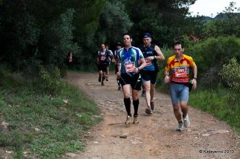 Penyagolosa trail (268)