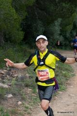 Penyagolosa trail (272)