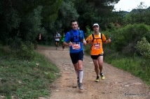 Penyagolosa trail (273)