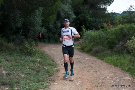 Penyagolosa trail (276)