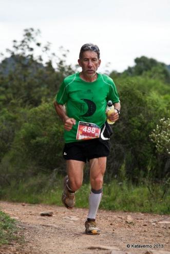 Penyagolosa trail (278)