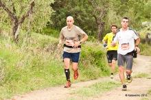 Penyagolosa trail (28)