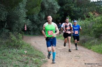 Penyagolosa trail (286)
