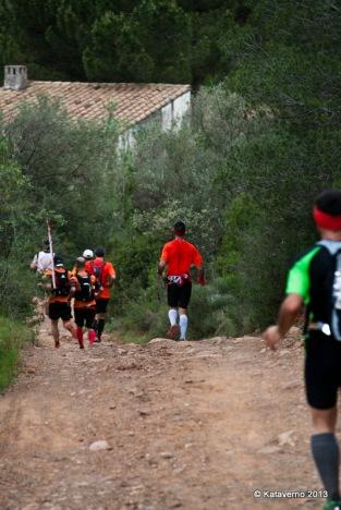 Penyagolosa trail (288)