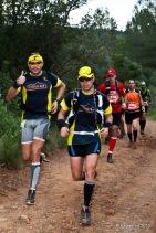 Penyagolosa trail (289)