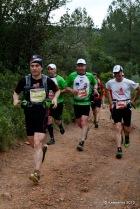 Penyagolosa trail (291)