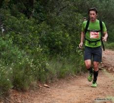 Penyagolosa trail (292)