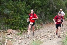 Penyagolosa trail (294)