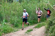 Penyagolosa trail (297)