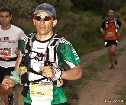 Penyagolosa trail (30)