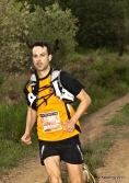 Penyagolosa trail (31)