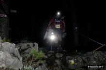 Penyagolosa trail (338)