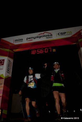 Penyagolosa trail (353)