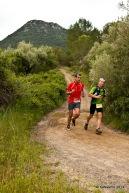 Penyagolosa trail (39)