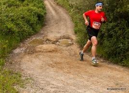 Penyagolosa trail (40)