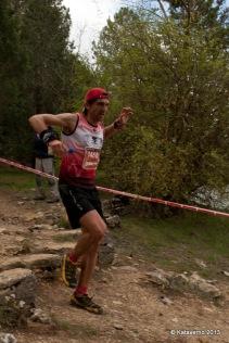 Penyagolosa trail (44)