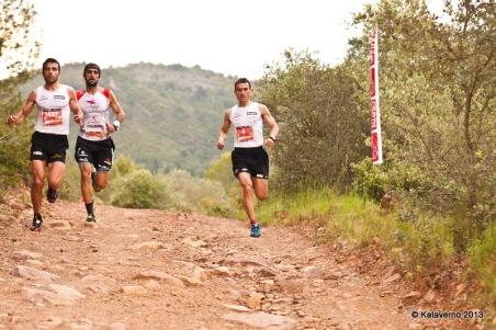 Penyagolosa trail (7)