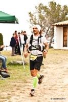 Penyagolosa trail (72)