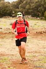 Penyagolosa trail (73)