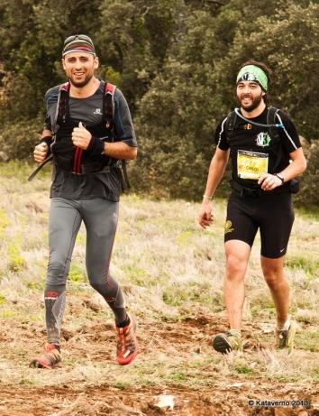 Penyagolosa trail (74)