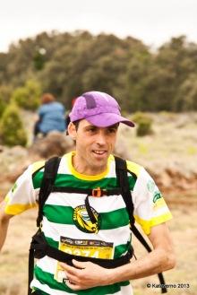 Penyagolosa trail (75)