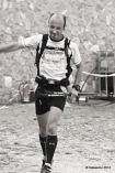 Penyagolosa trail (78)