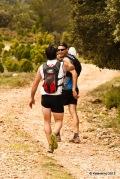 Penyagolosa trail (82)