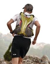 Penyagolosa trail (88)