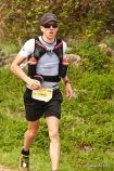 Penyagolosa trail (95)