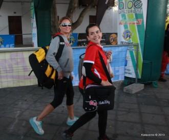 Haria Extreme pasos recorrido (102)