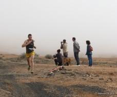 Haria Extreme pasos recorrido (13)