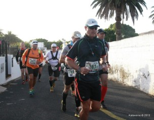 Haria Extreme pasos recorrido (156)