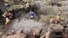 Haria Extreme pasos recorrido (171)